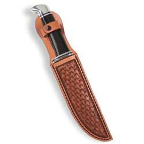 Large Knife Sheath Kit
