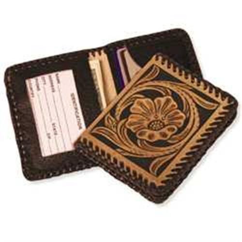 """Id Wallet Kit 3-1/4"""" X 4"""""""