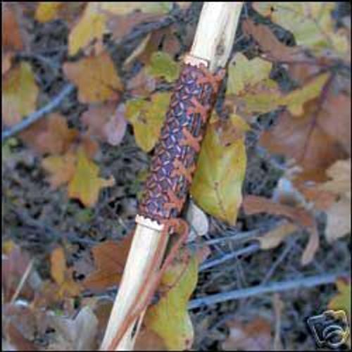 Walking Stick Hand Grip Kit