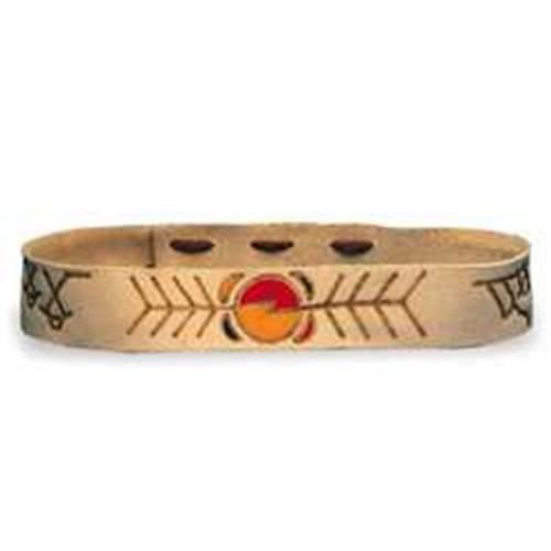 Native American Heritage Headband Kit 44177-00