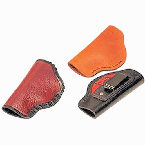 DIY Leather Craft Kits - Leather Gun Holster and Gun Belt