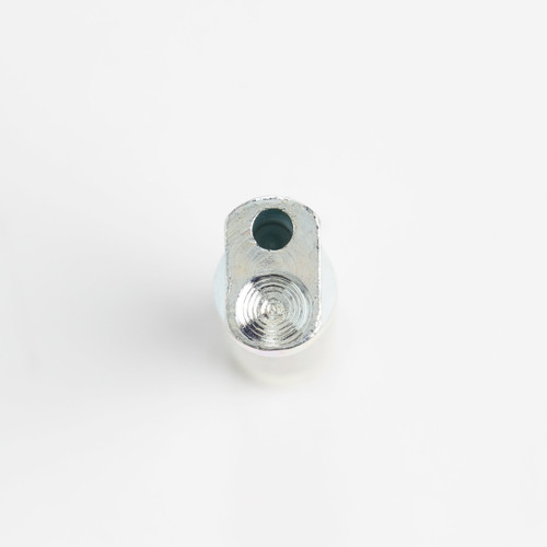 Copper Rivet & Bur Setter #12 8110-01 Front