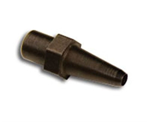 """65-6241-6 Punch Replacement Tube Size 6 3//16/"""" 4.7 mm"""