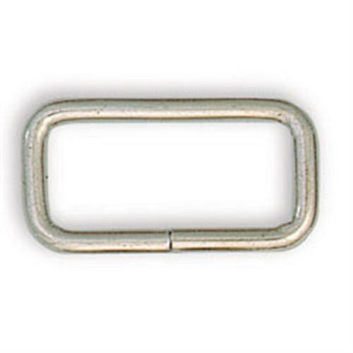 """Strap Keeper Formed Loop 1"""" 10 Pack"""