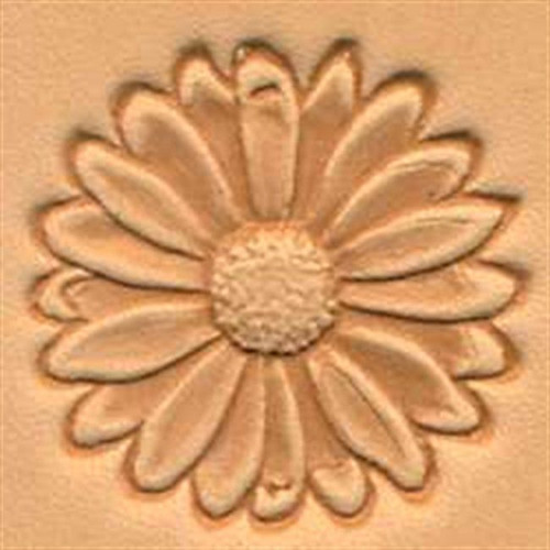 Craftool 3D Sunflower Stamp 88492-00