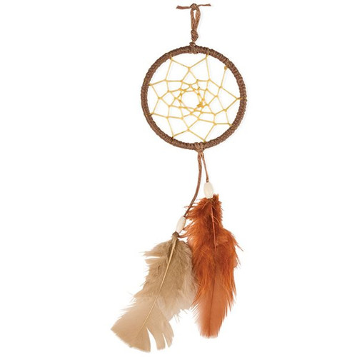 "Dream Catcher Kit 3"" 4353-00"