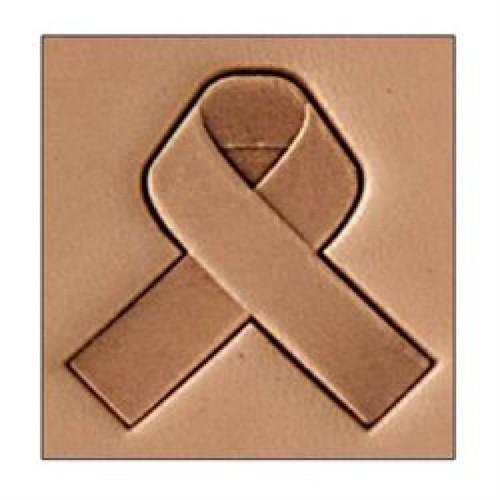 Craftool 3D Ribbon Stamp 8687-00