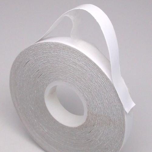 Tanner's Bond Adhesive Tape 10 mm