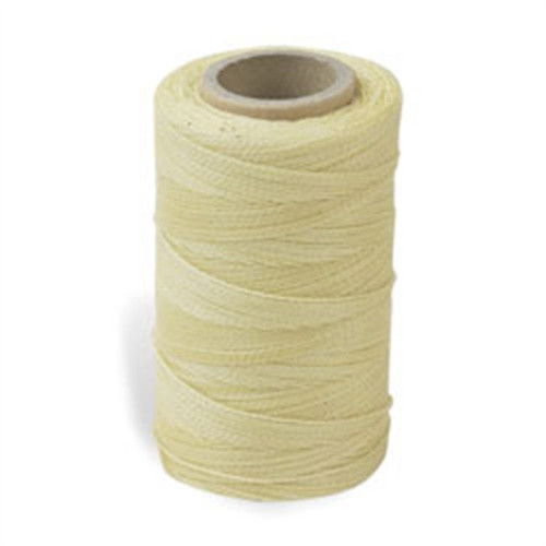 Sewing Awl Thread Natural