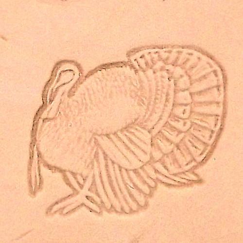 Turkey Stamp Tool