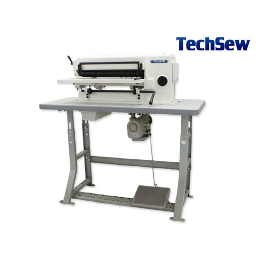 Strap Cutting Machine Table
