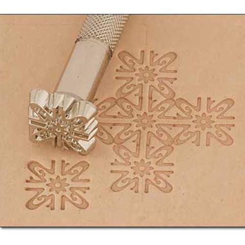 K140 Craftool Leather Stamp