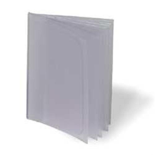 Trifold Wallet Polyethylene Insert 1442-00