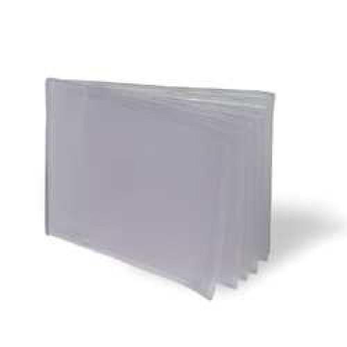 Horizontal Wallet Polyethylene Insert
