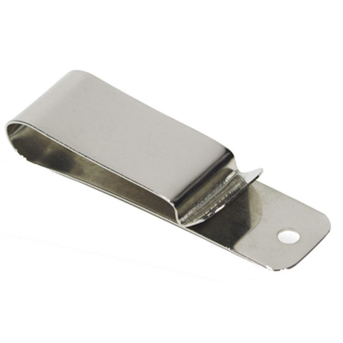 Small Belt Holster Spring Clip 1238-24 by Stecksstore