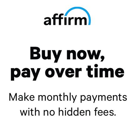affirm-buy-now.jpg