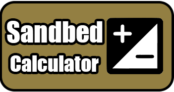 sand-button.png