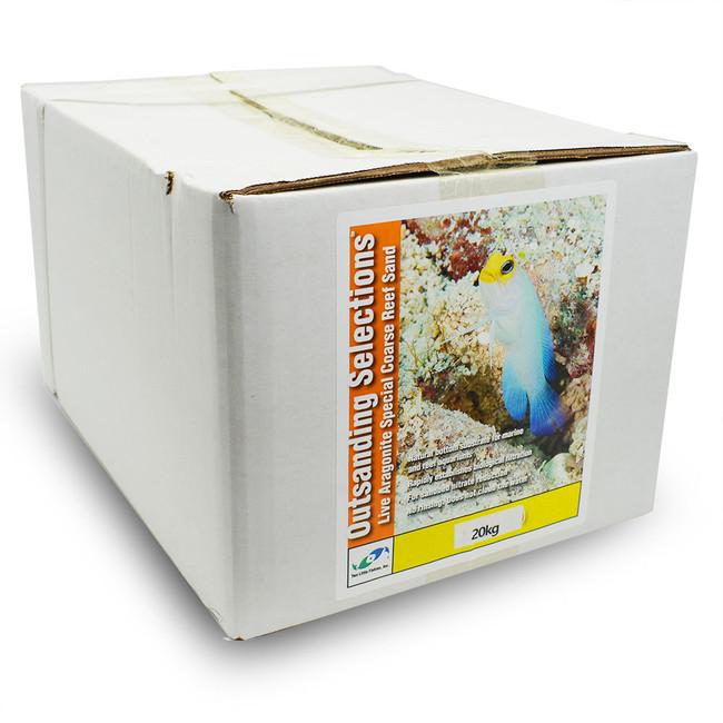 www.saltwateraquarium.com