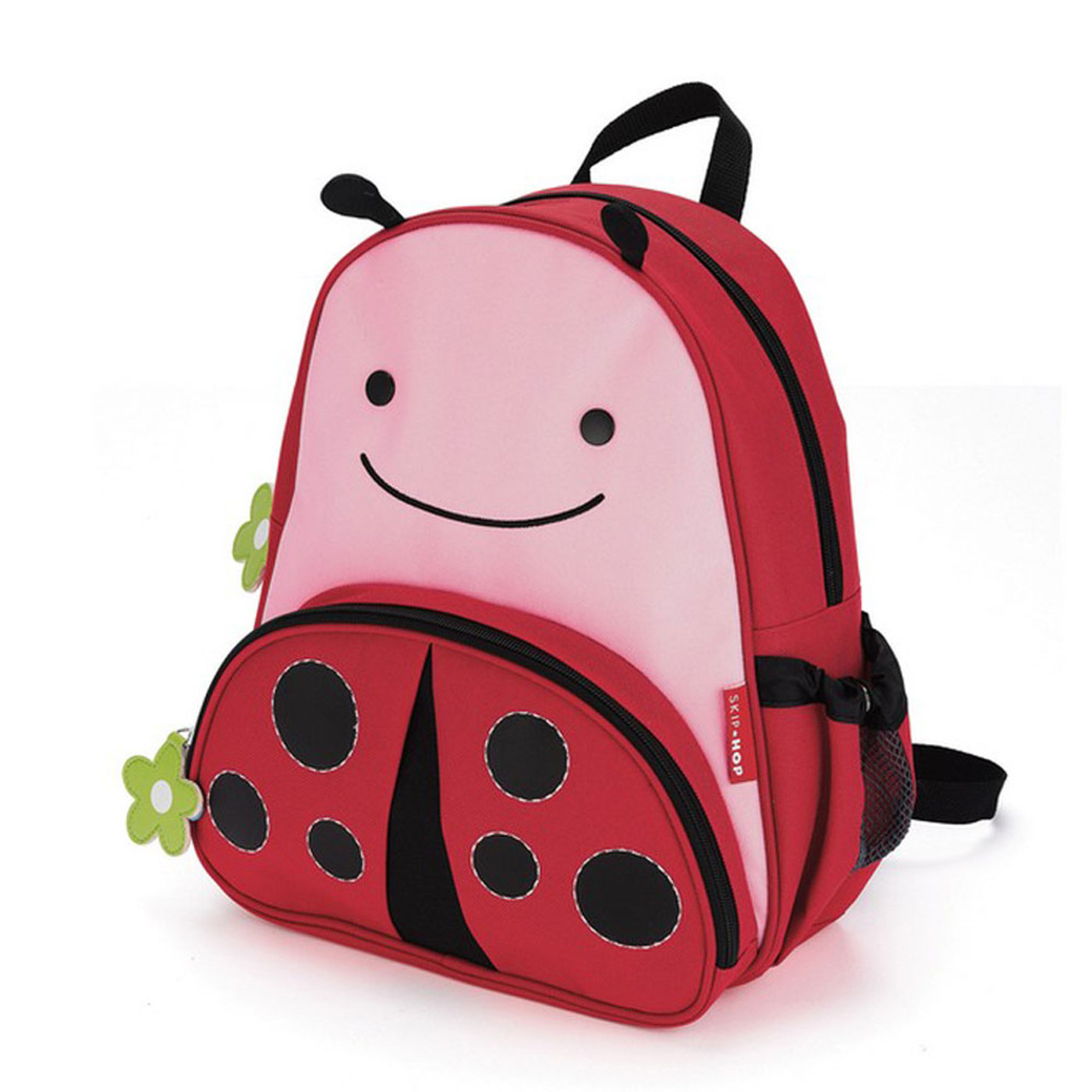 Skip Hop Ladybug Zoo Backpack - Buy Toddler & Kids Bags Online