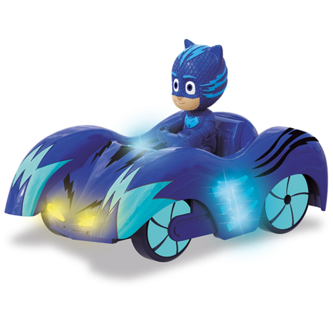 Image result for catboy pj mask car