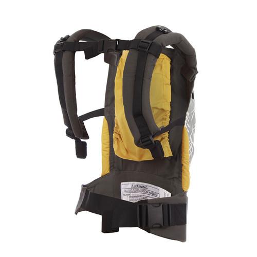 6c03447af32 Buy Baby Tula Standard Baby Carrier - Archer Pattern Online