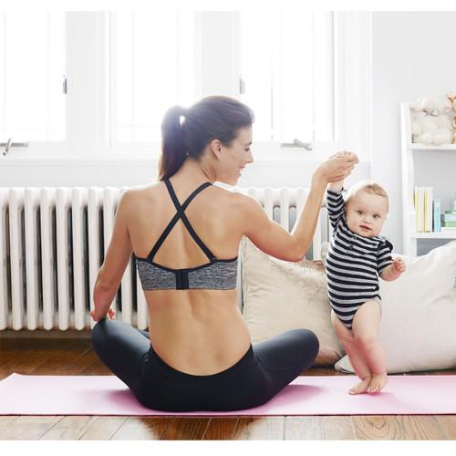 572a0706d96 ... Body Silk Seamless Yoga Nursing Bra - Size Chart  Bravado Design Seamless  Nursing Bra - Activewear