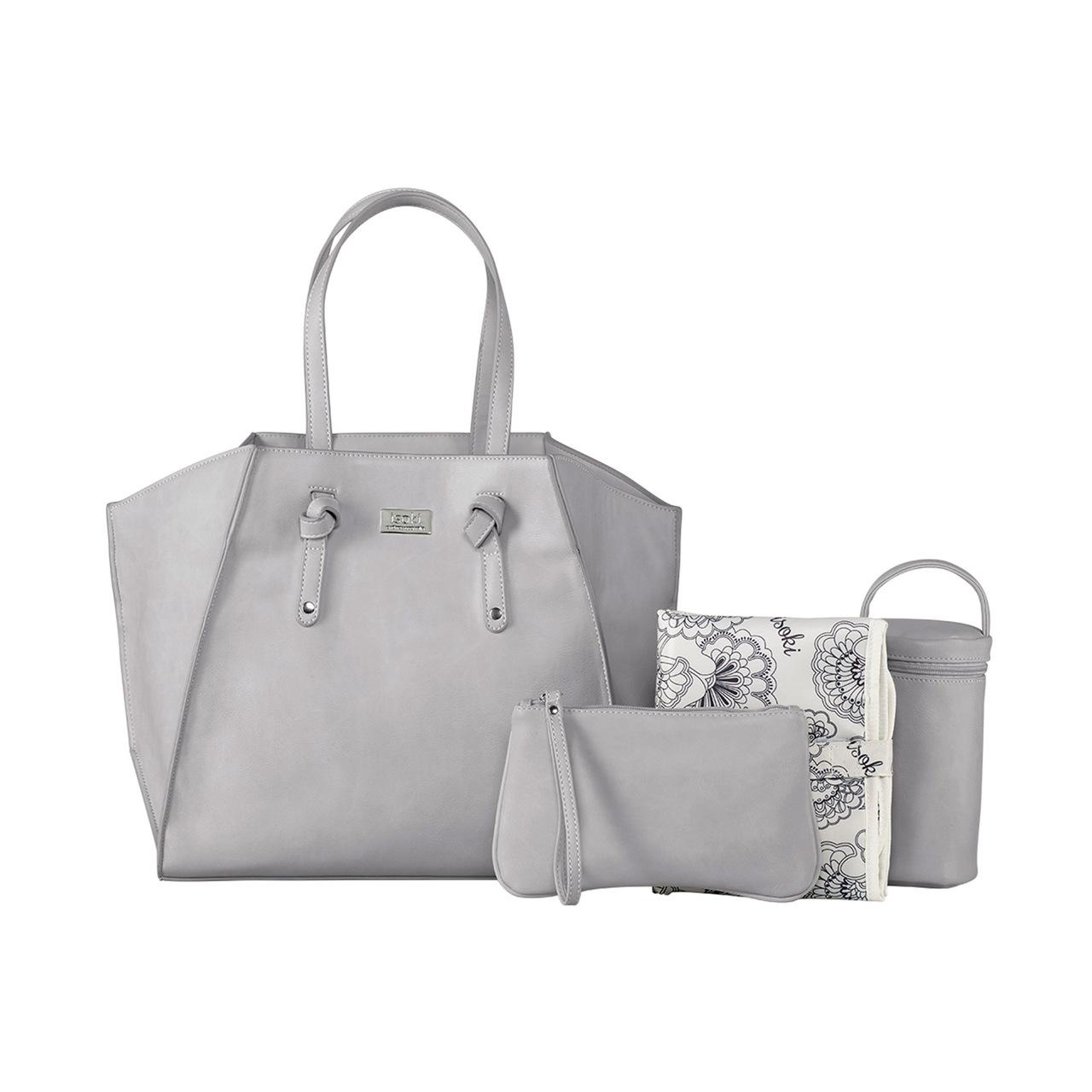 c07ce0ca6c32 Nappy Bags   Buy Designer Nappy Bags Online Australia