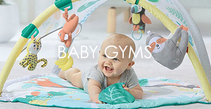 baby-gyms-menu-2.jpg