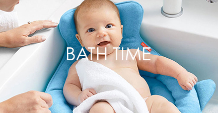 bath-time-menu-2.jpg