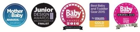 oioi-carry-all-nappy-bag-black-awards.jpg