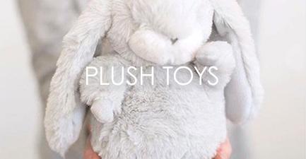plush-toys-menu.jpg