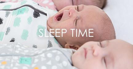 sleeptime-menu-2.jpg