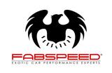 Drone on Mr. Helmholtz | Fabspeed Motorsport