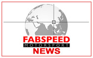 NEWS | Fabspeed Welcomes YQJ Auto Services Co. Ltd.