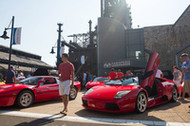 EVENT | Cars & Coffee Lehigh Valley