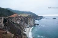 EVENT | 2014 Concorso Italiano in Monterey, CA