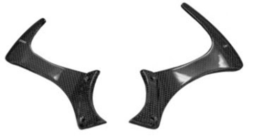 360 CS OEM Style Paddle Shifters