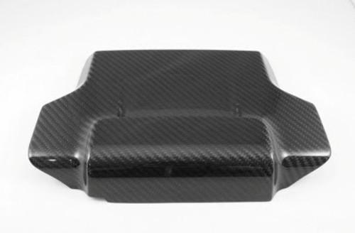 Engine Intake Cover V10 & V8                         ( 2007 - 2012 Models )