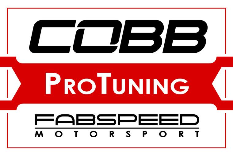 Fabspeed COBB Protune - Nissan GT-R