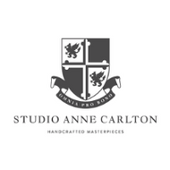 Studio Anne Carlton
