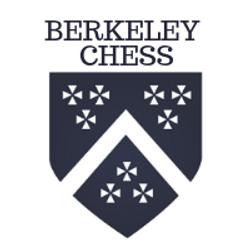 Berkeley Chess