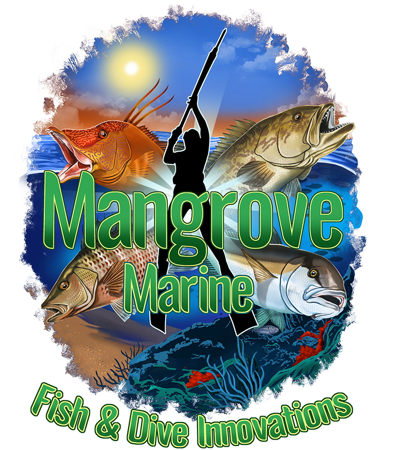 Mangrove Marine Products