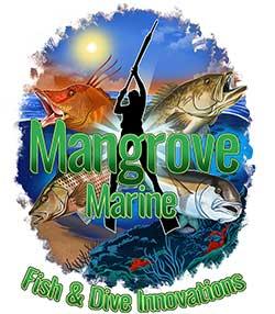 branded-mangrovemarine.jpg