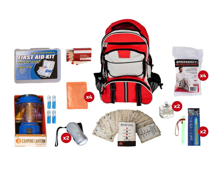 Family First Aid Kits, First Aid Stations, first aid, first aid, CPR, safety, survival, AED Products, Bandages, First Aid supplies, first aid refills, smart compliance, CPR Products, Disaster, Survival Preparation Shop by Brand