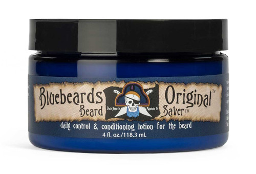 Original Beard Saver