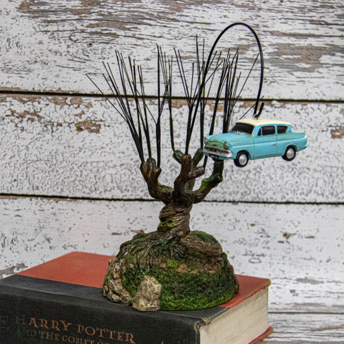 Whomping Willow