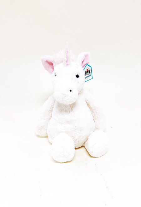 Bashful Unicorn - XL