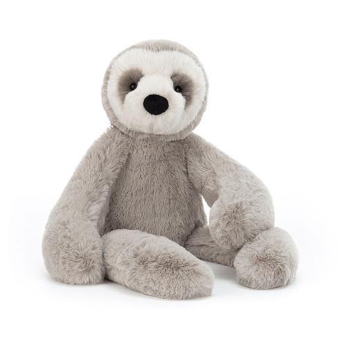 Bailey Sloth -Small