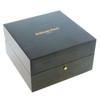 Audemars Piguet Royal Oak Stainless Steel 20.5ct Diamond Watch