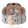 Audemars Piguet Royal Oak Offshore Chronograph Lebron James Special Edition Watch